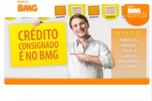 emprestimo-consignado-mbg