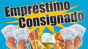 udinvest.com.br
