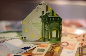 As vantagens do Empréstimo Consignado