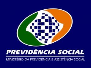 www.inssaposentadoria.com