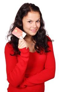 Principais cuidados ao fazer empréstimo consignado