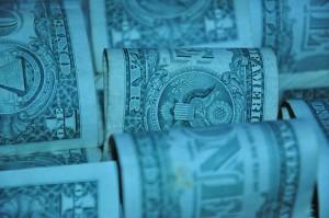 Prazo para empréstimo consignado de aposentados e servidores aumenta