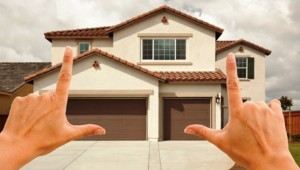 Comprar ou alugar uma casa