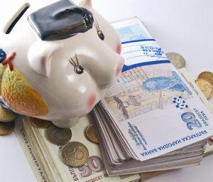 Aumenta o número de empréstimos consignados
