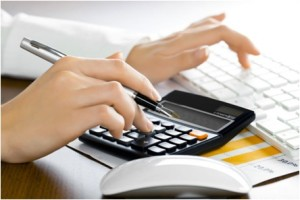 Empréstimo consignado e demissão: tire suas dúvidas