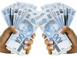 Empréstimo sem comprovar renda