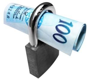 Limite de desconto do empréstimo consignado