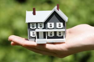 Entenda sobre refinanciamento de imóveis e veículos