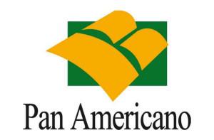 Empréstimo consignado PanAmericano
