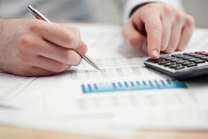 Posso ter mais de um empréstimo consignado ao mesmo tempo?