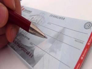 O que é margem consignável em um empréstimo?