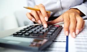 Quando vale a pena contratar um empréstimo consignado?