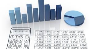 Conheça (x) ferramentas para organizar as finanças na sua empresa