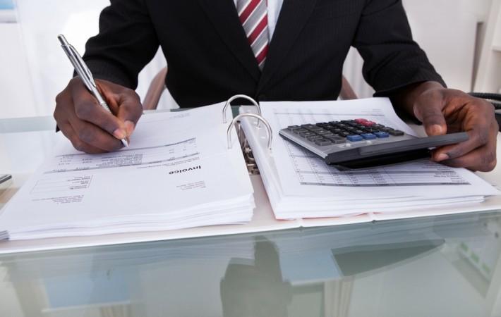 4 erros que você deve evitar em um empréstimo pessoal