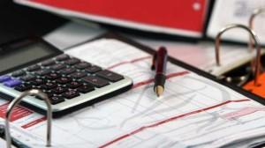 Empréstimo consignado e demissão: tires suas dúvidas