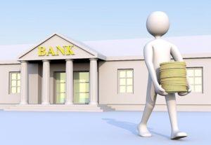 Cresce a demanda de consumidor por crédito