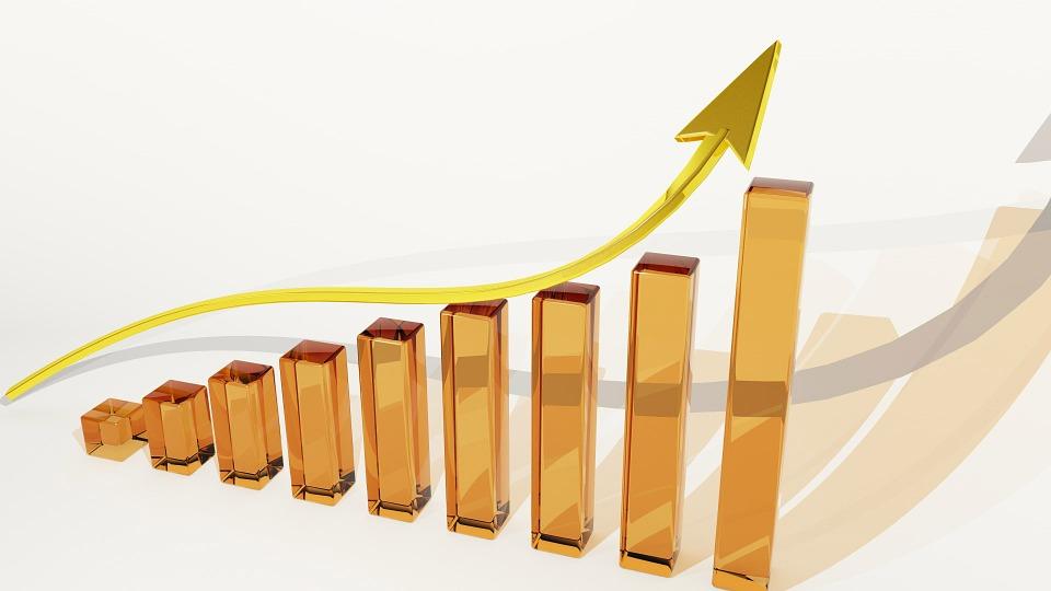 Dicas para conseguir investimento para abrir seu negócio