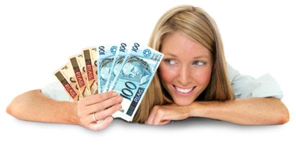 Empréstimo consignado Funpresp