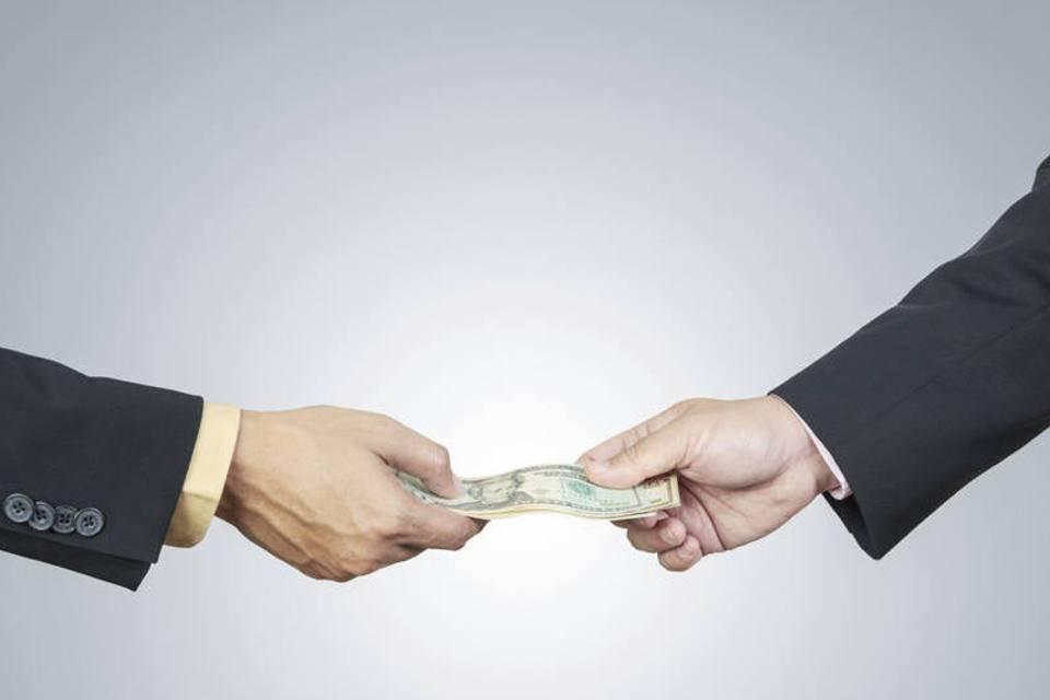 Empréstimo consignado para comissionado